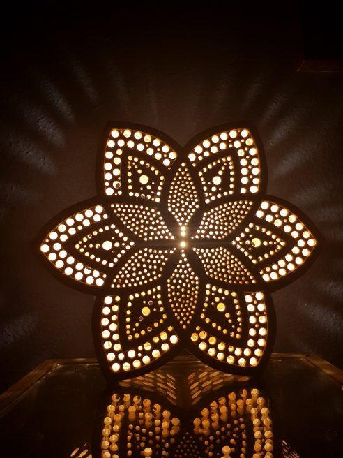 Flower of Life 3